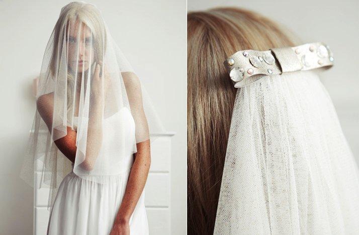 Sheer-layered-bridal-veil-embellished-bridal-clip.full