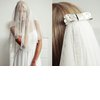 Sheer-layered-bridal-veil-embellished-bridal-clip.square