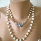 marcasite_pearl_necklace_vintage_bridal_wedding_upcycled_jewelry_reversible_backdrop_572426e8