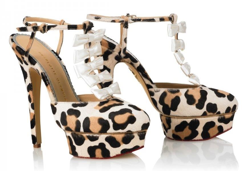 Leopard-print-wedding-heels-platforms.full