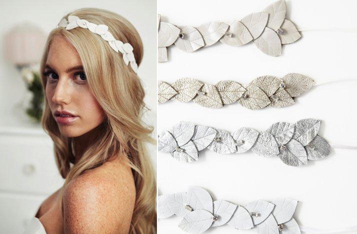 Simple-bridal-headband-leaf-motif.full