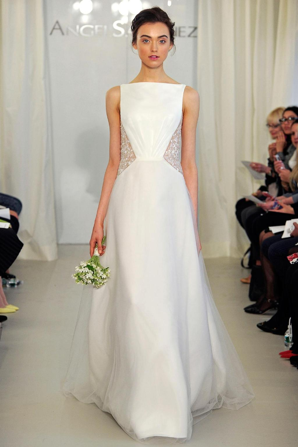 Angel-sanchez-wedding-dress-spring-2014-bridal-3.full
