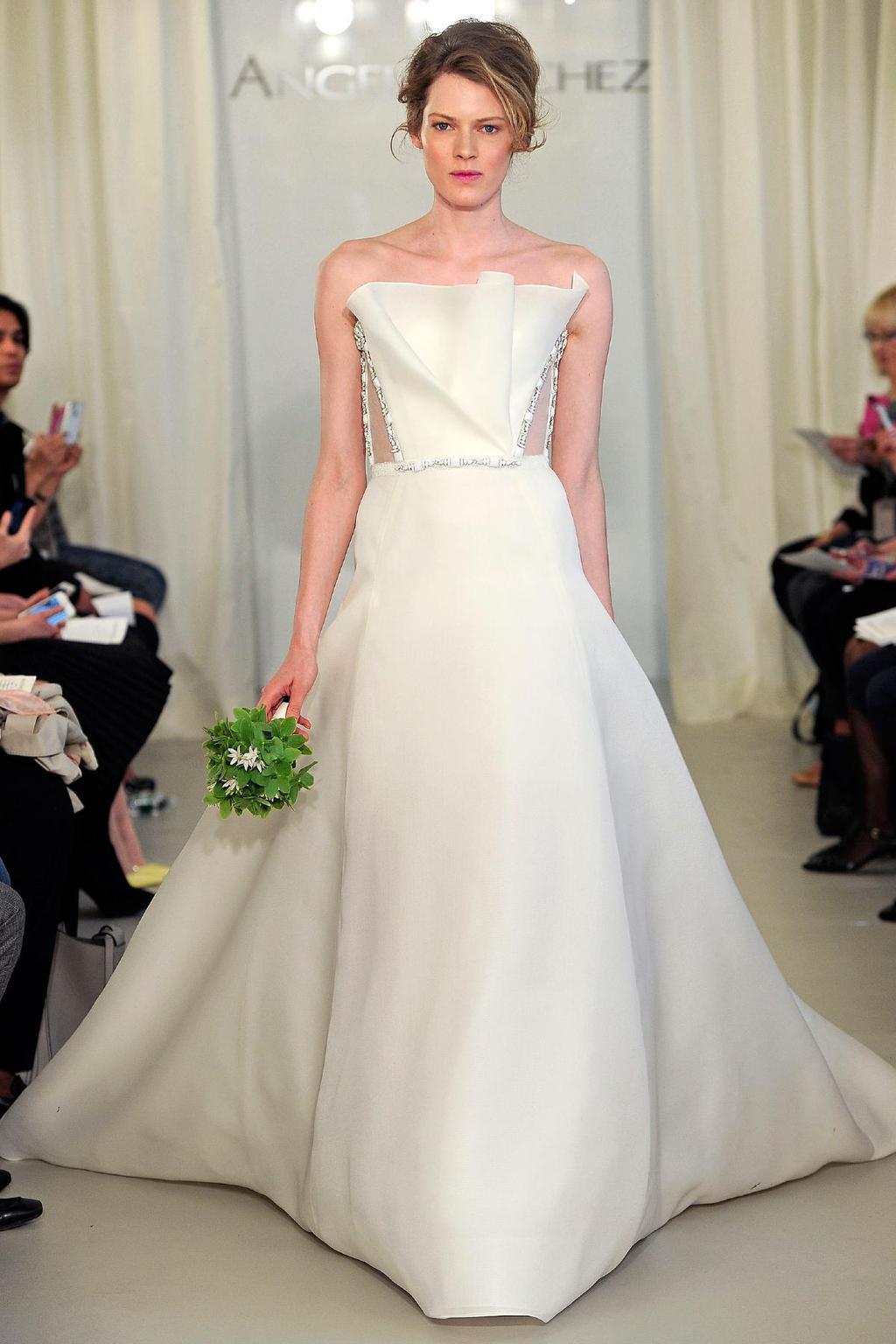 Angel-sanchez-wedding-dress-spring-2014-bridal-4.full