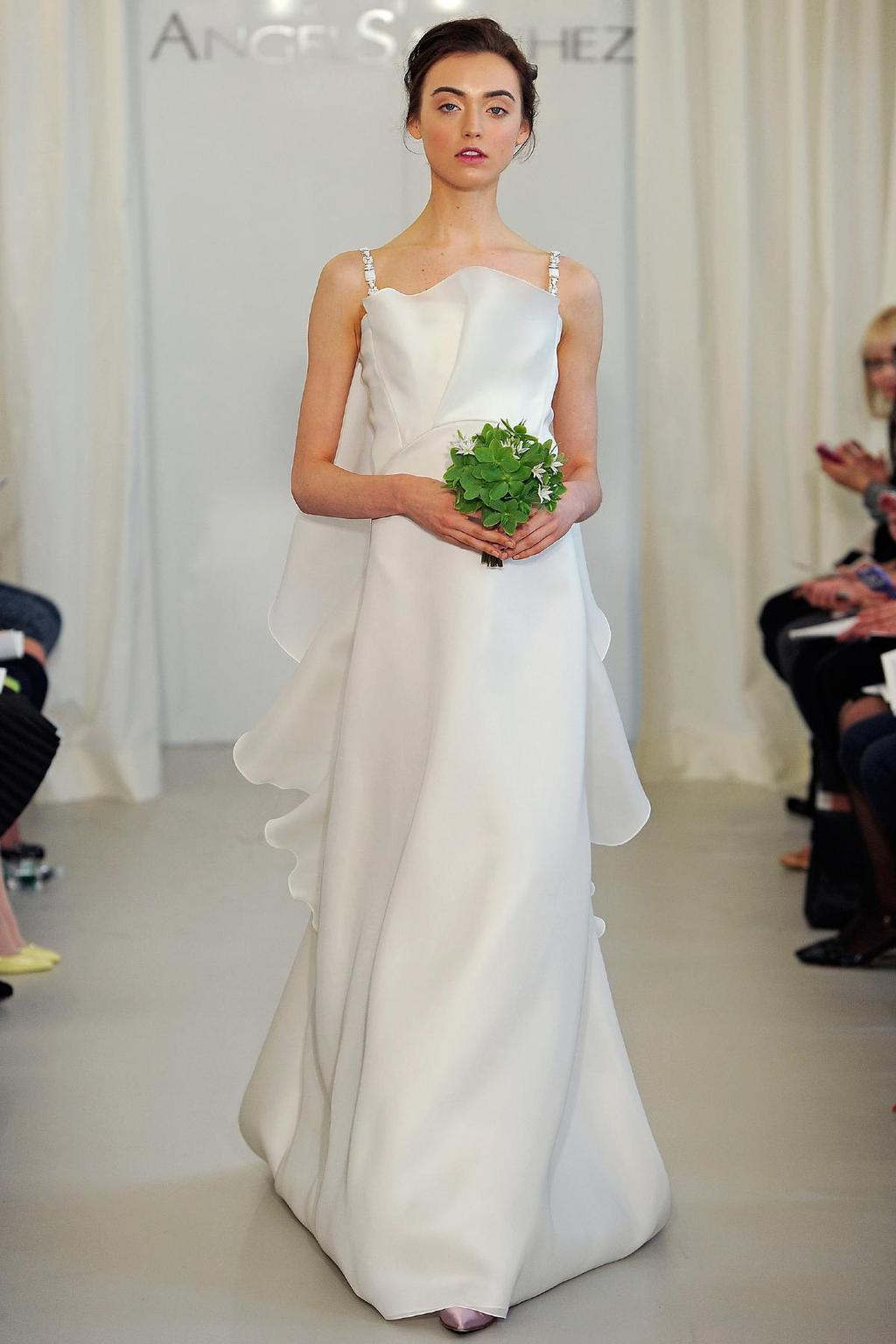 Angel-sanchez-wedding-dress-spring-2014-bridal-9.full