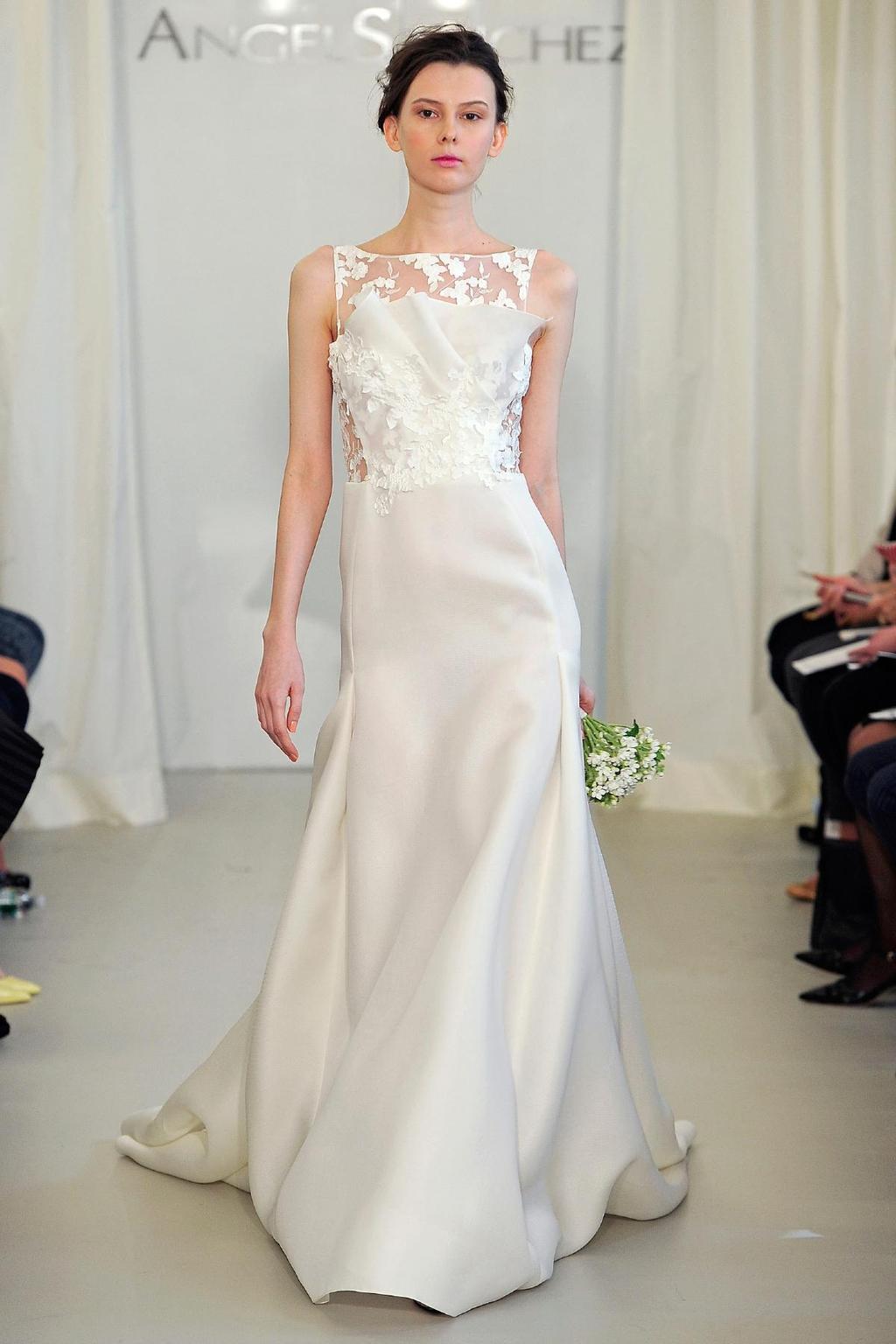 Angel-sanchez-wedding-dress-spring-2014-bridal-11.full