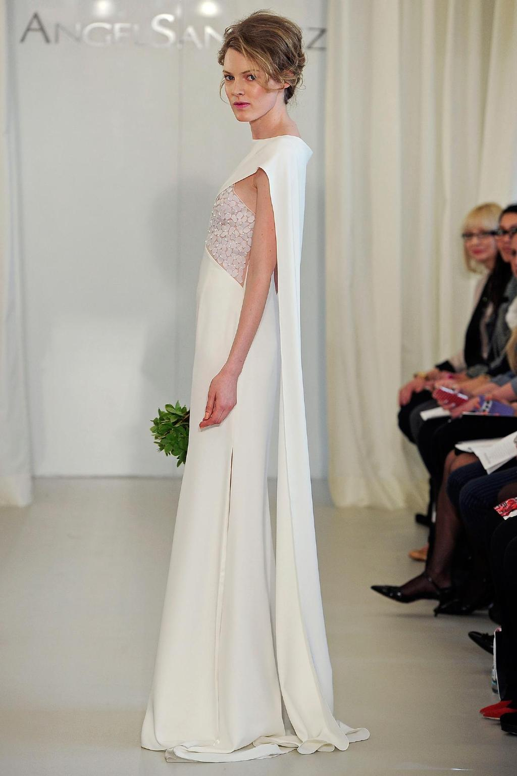 Angel-sanchez-wedding-dress-spring-2014-bridal-15.full