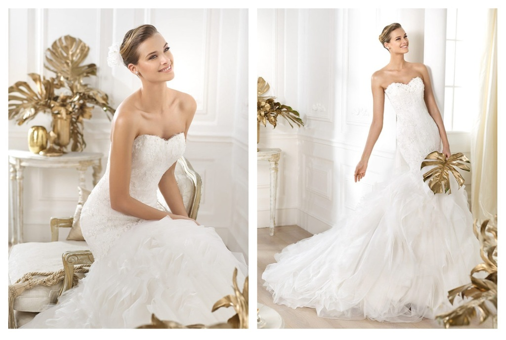 Pronovias-wedding-dress-pre-2014-bridal-dreams-collection-leiben.full