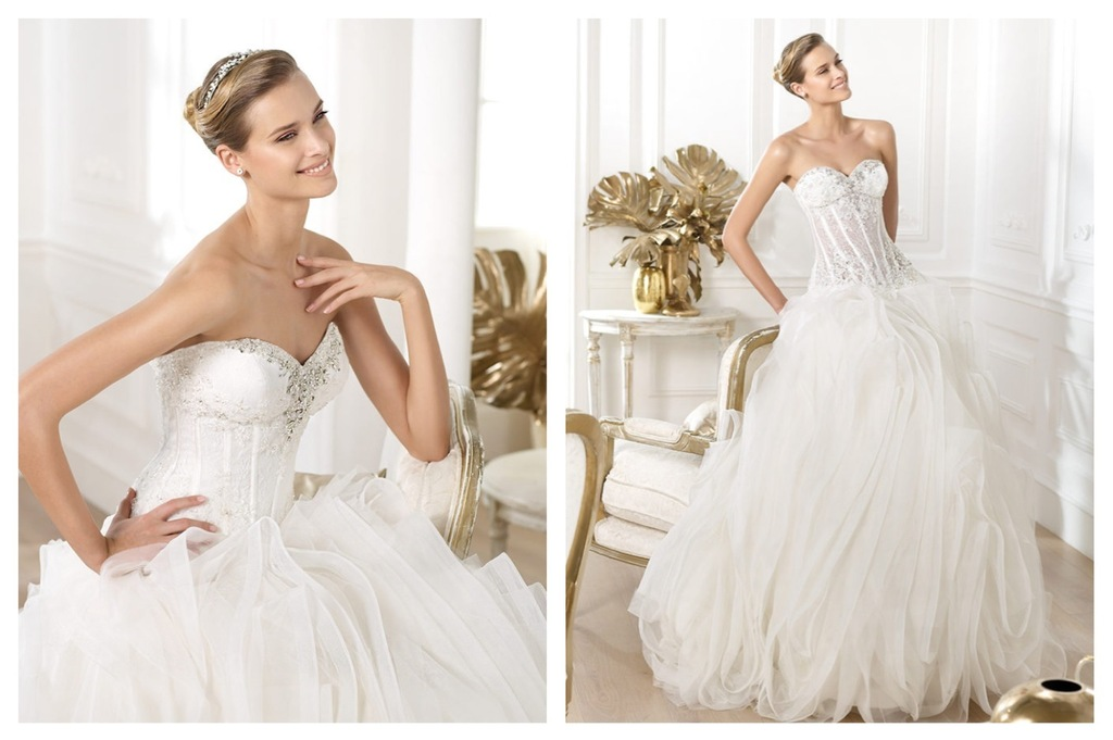 Pronovias-wedding-dress-pre-2014-bridal-dreams-collection-lexas.full