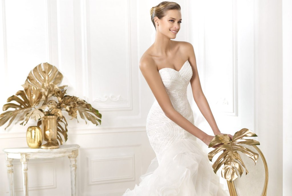 Pronovias-dreams-wedding-dress-pre-2014-bridal.full
