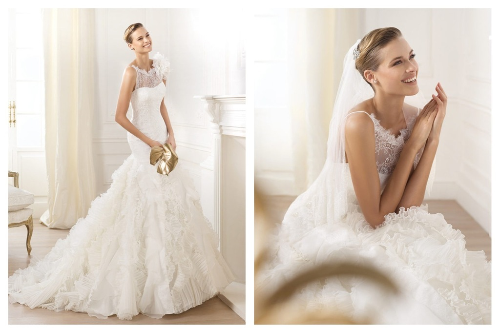Pronovias-wedding-dress-pre-2014-bridal-dreams-collection-leandra.full