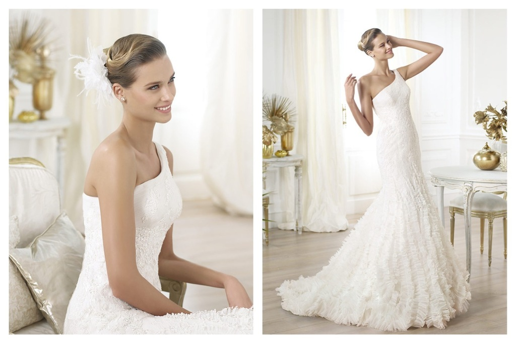 Pronovias-wedding-dress-pre-2014-bridal-dreams-collection-lexandra.full