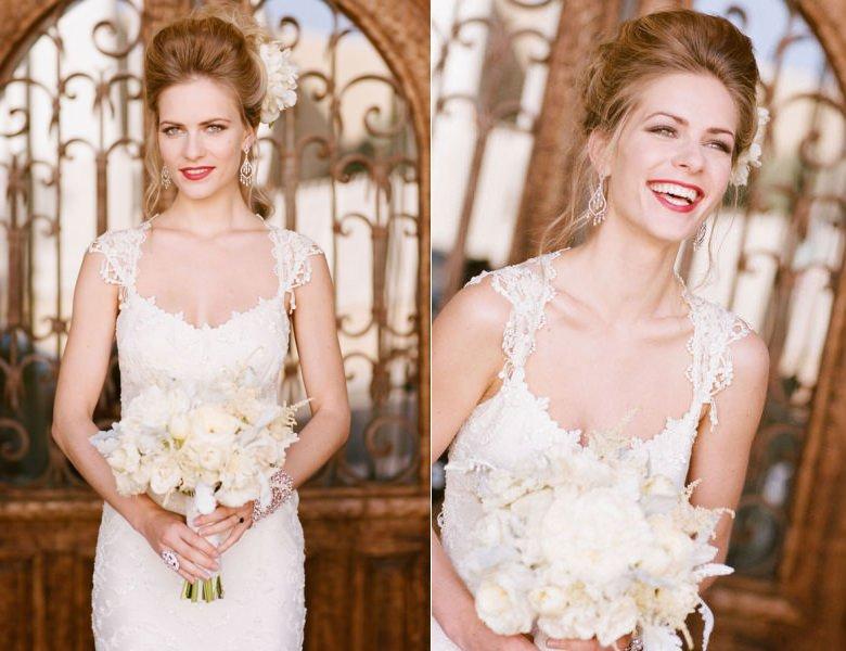 High-ballerina-bun-wedding-hairstyles-how-to.full