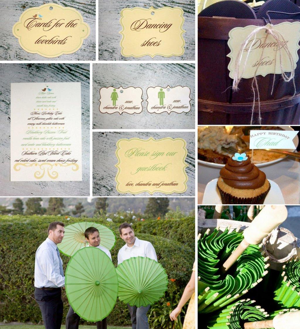Diy-wedding-ideas-30000-budget.full