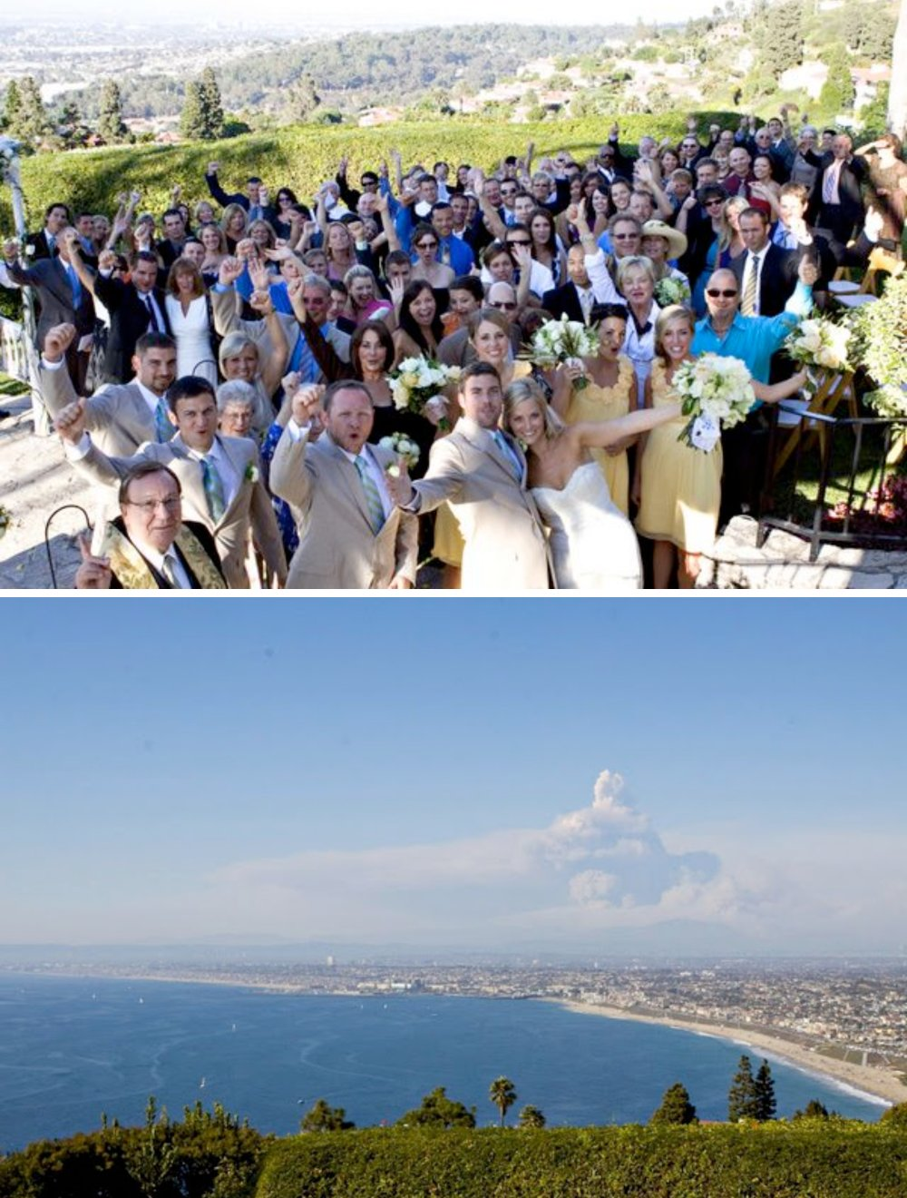 Los-angeles-wedding-on-beach.full