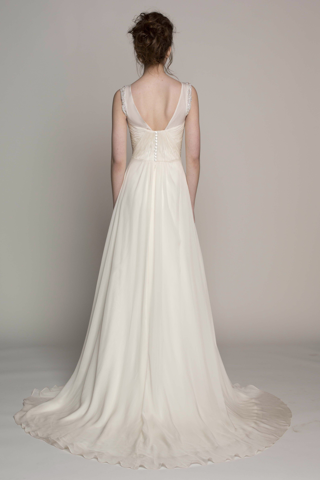 Kelly-faetanini-wedding-dress-2014-spring-bridal-gown-collection-caitlin.full