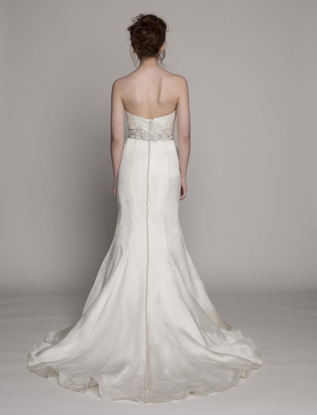 Kelly-faetanini-wedding-dress-2014-spring-bridal-gown-collection-devan.full