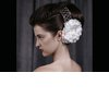 Voluminous-bridal-updo-wedding-hairstyles-for-vintage-brides.square