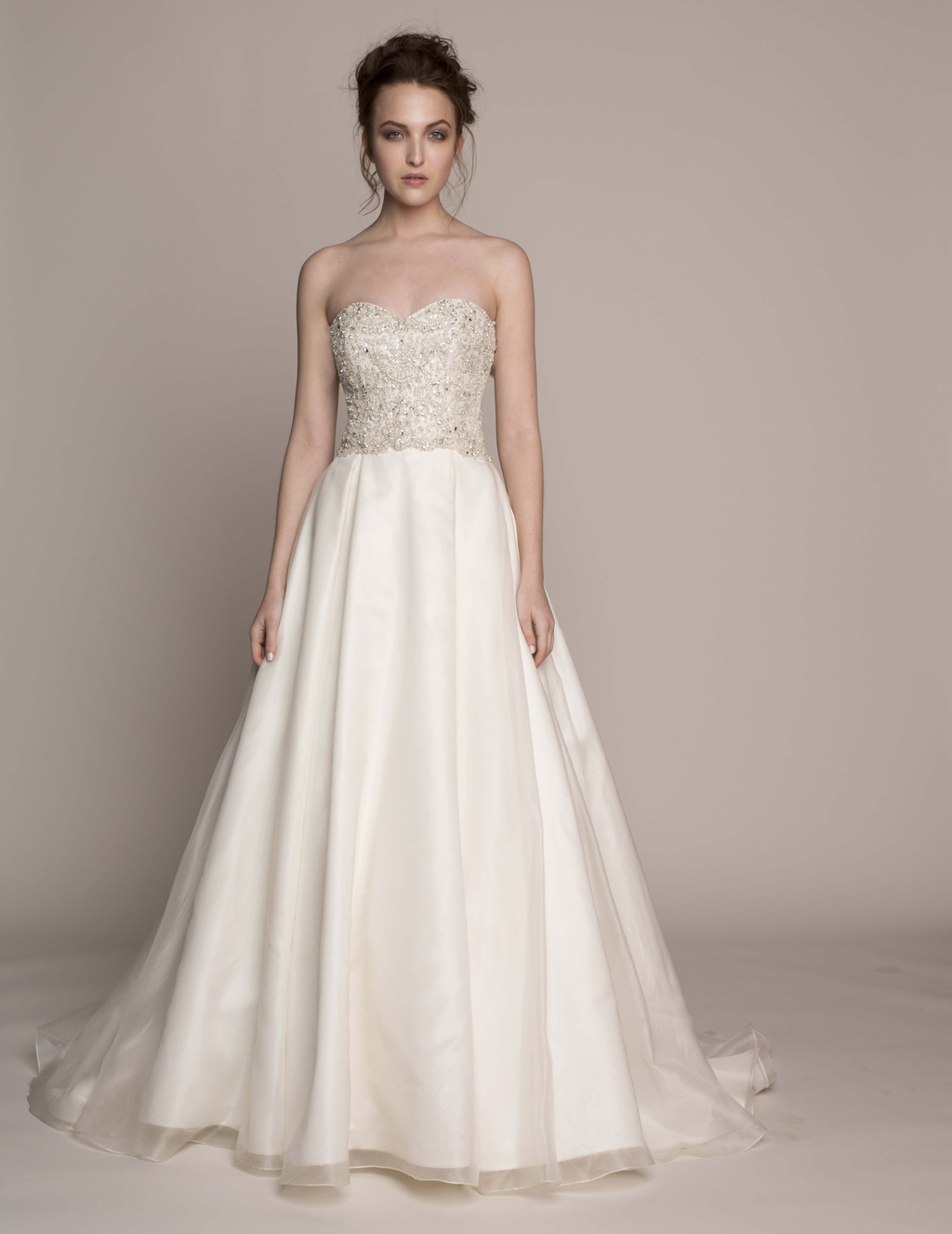 Kelly-faetanini-wedding-dress-2014-spring-bridal-gown-collection-kenzie-strapless-front.full