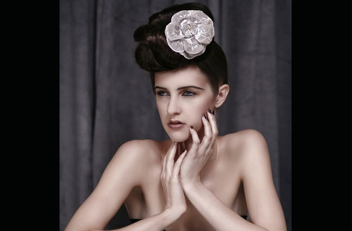 All-up-wedding-hair-high-ballerina-bun.full