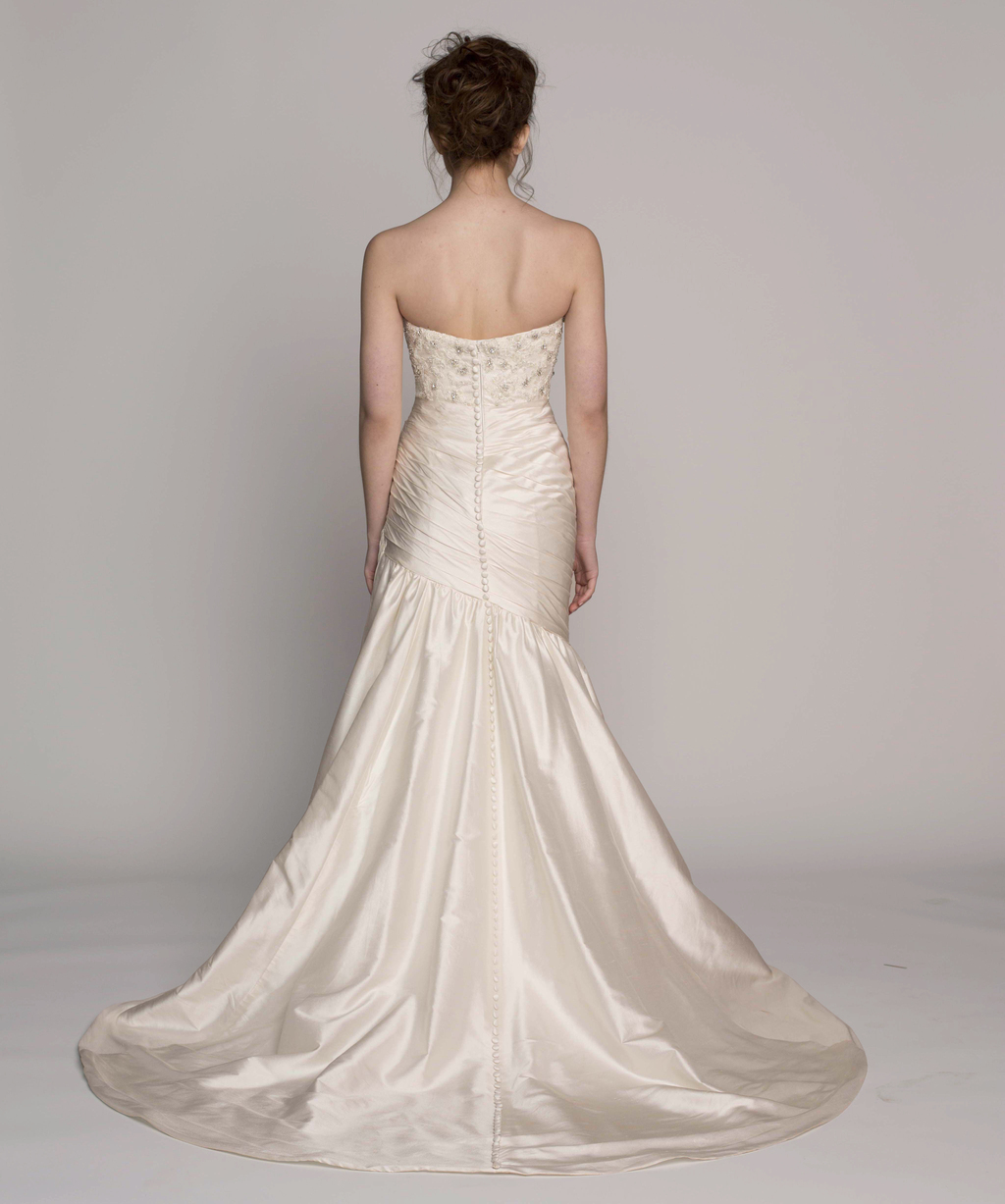 Kelly-faetanini-wedding-dress-2014-spring-bridal-gown-collection-melissa.full