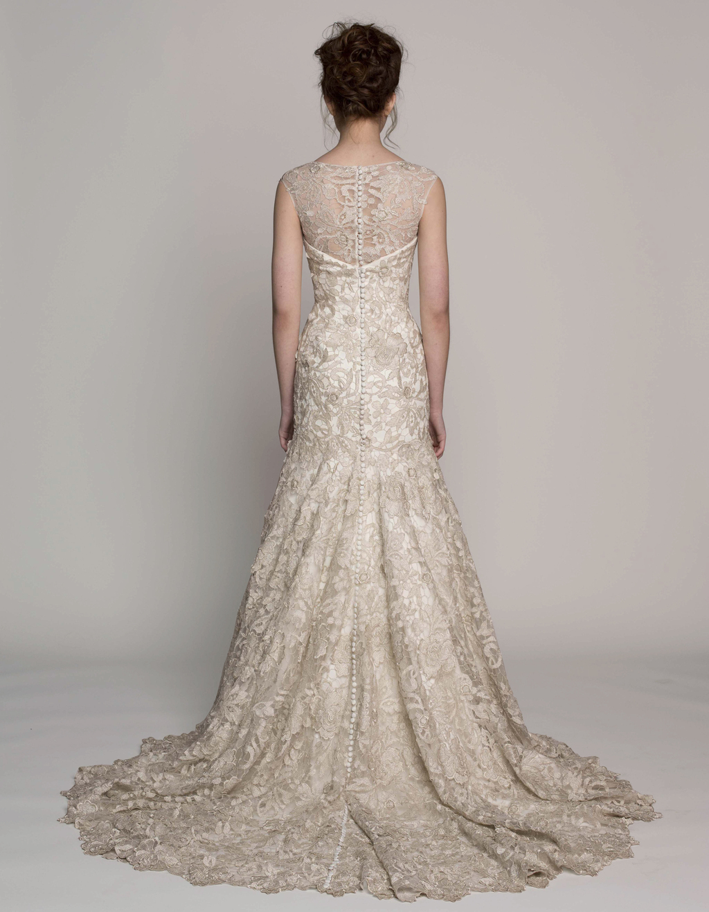 Kelly-faetanini-wedding-dress-2014-spring-bridal-gown-collection-nikola.full