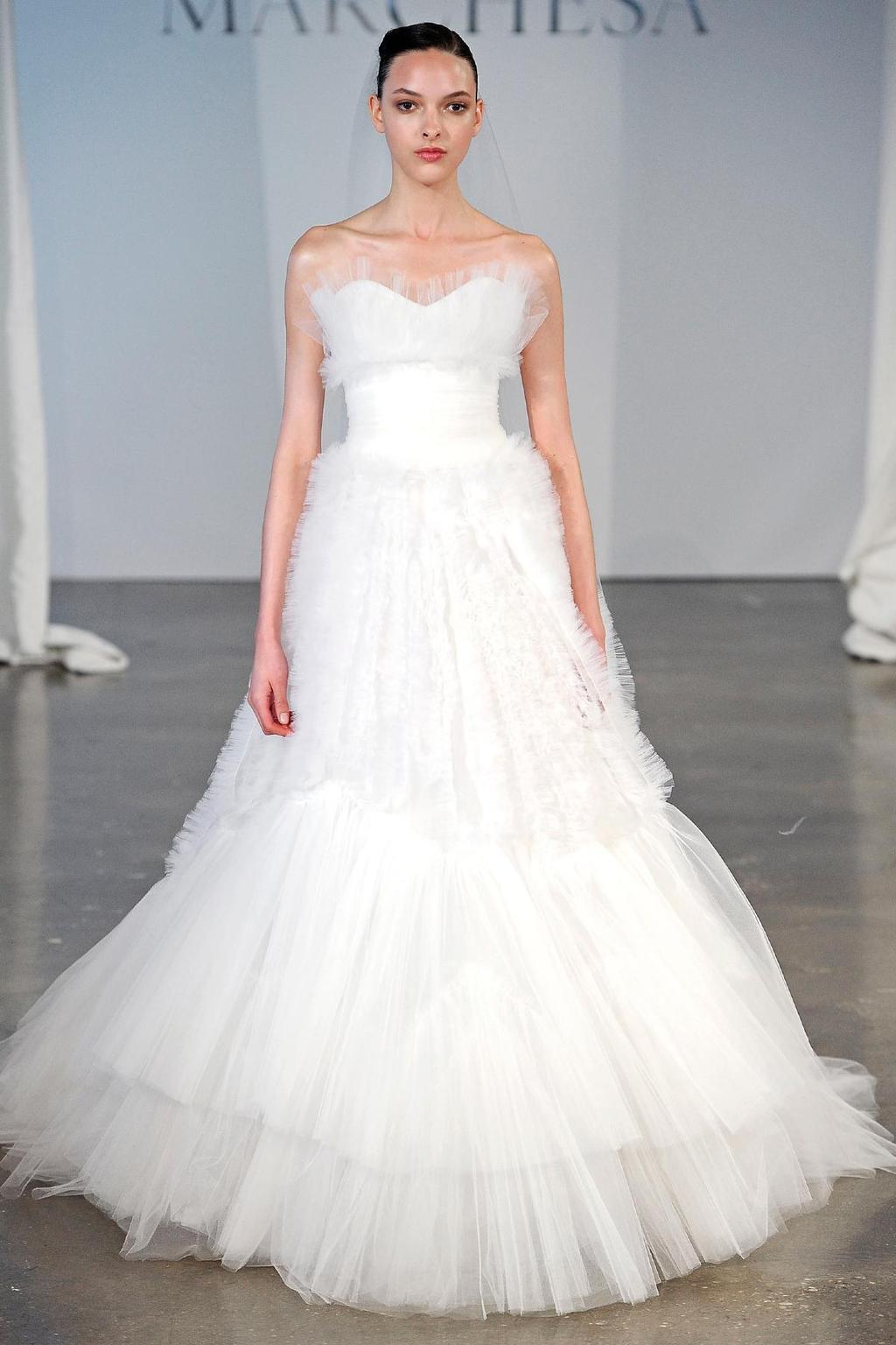 Marchesa-wedding-dress-spring-2014-bridal-18.full
