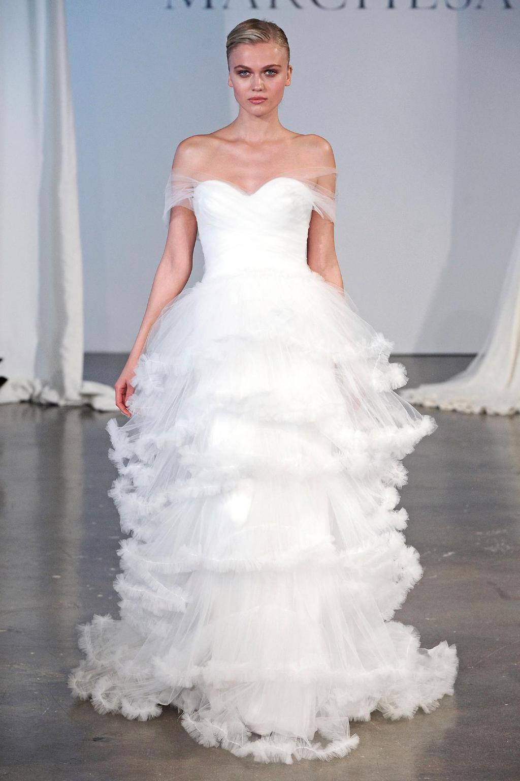 Marchesa-wedding-dress-spring-2014-bridal-16.full