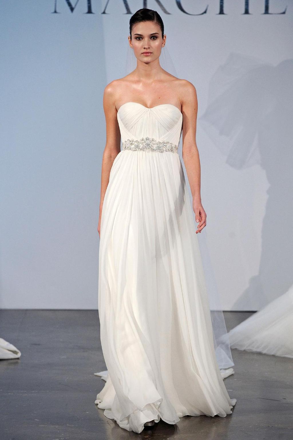 Marchesa-wedding-dress-spring-2014-bridal-14.full