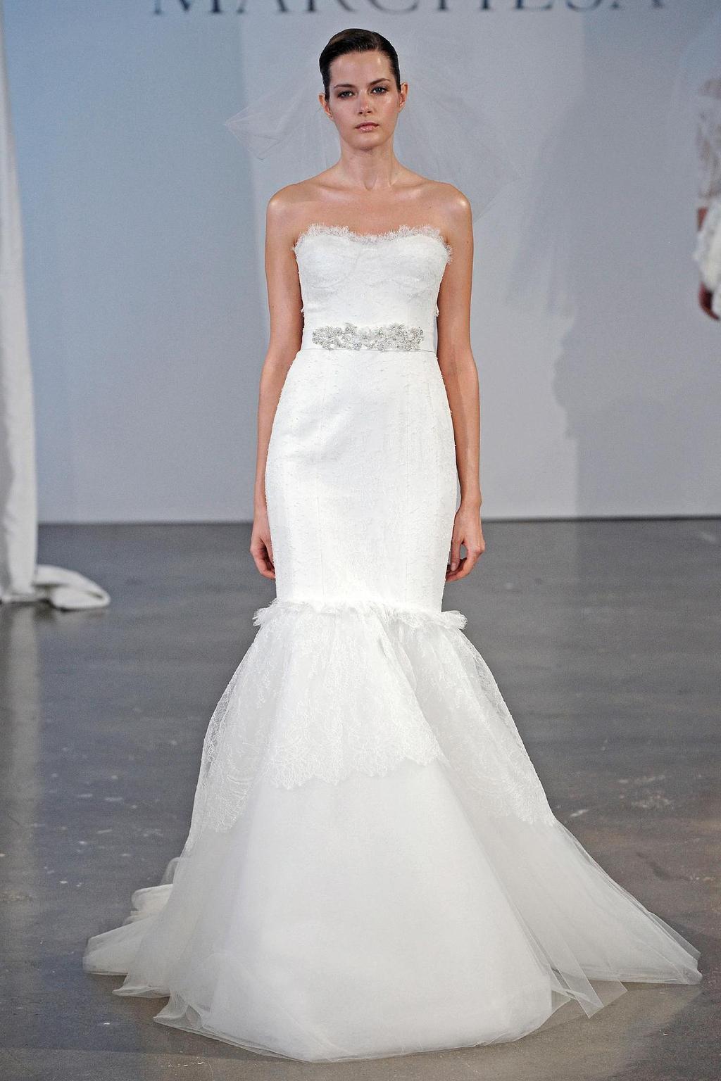 Marchesa-wedding-dress-spring-2014-bridal-13.full
