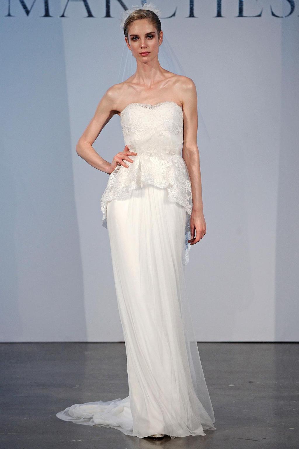 Marchesa-wedding-dress-spring-2014-bridal-10.full