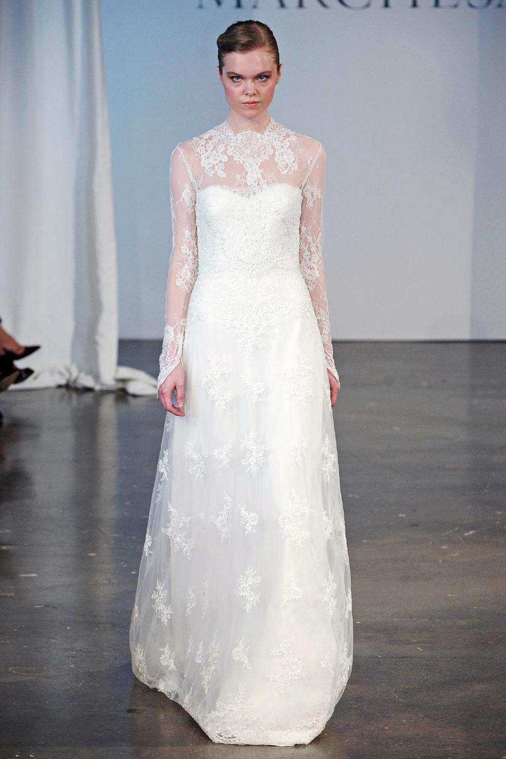 Marchesa-wedding-dress-spring-2014-bridal-9.full