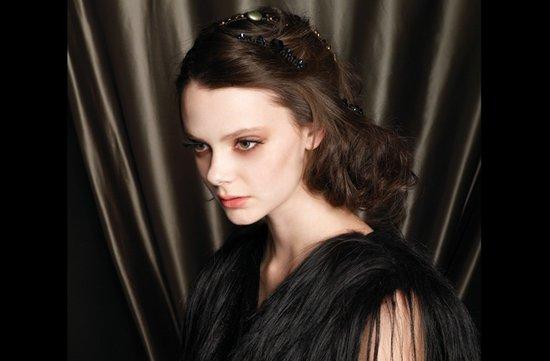 photo of Colette Malouf