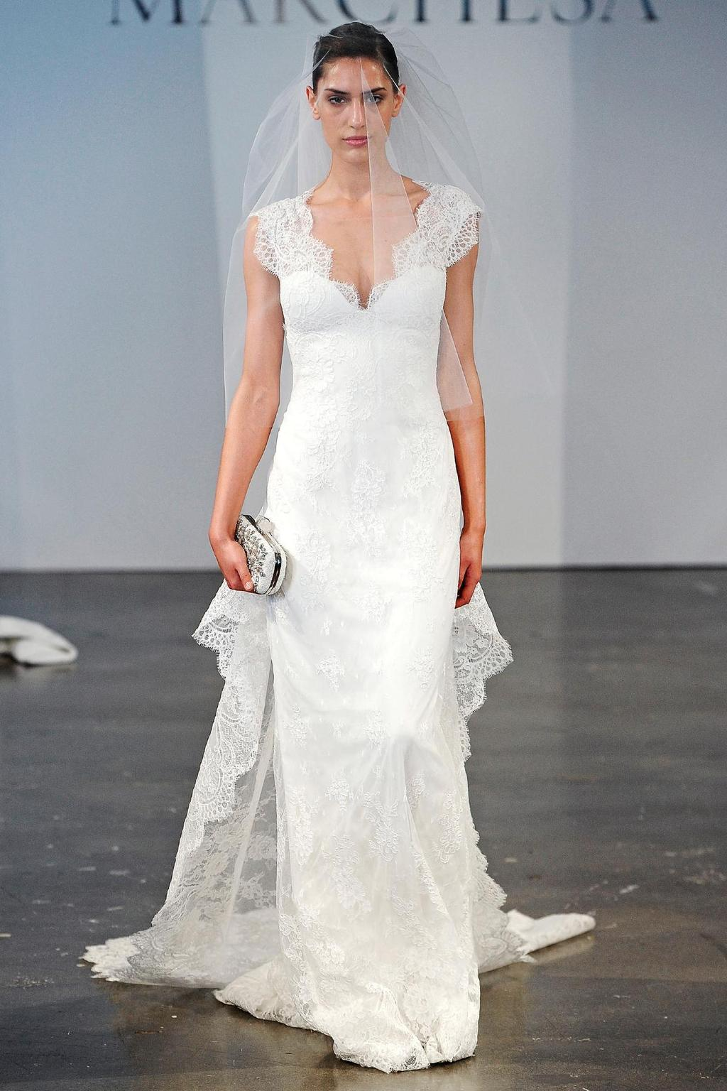 Marchesa-wedding-dress-spring-2014-bridal-8.full