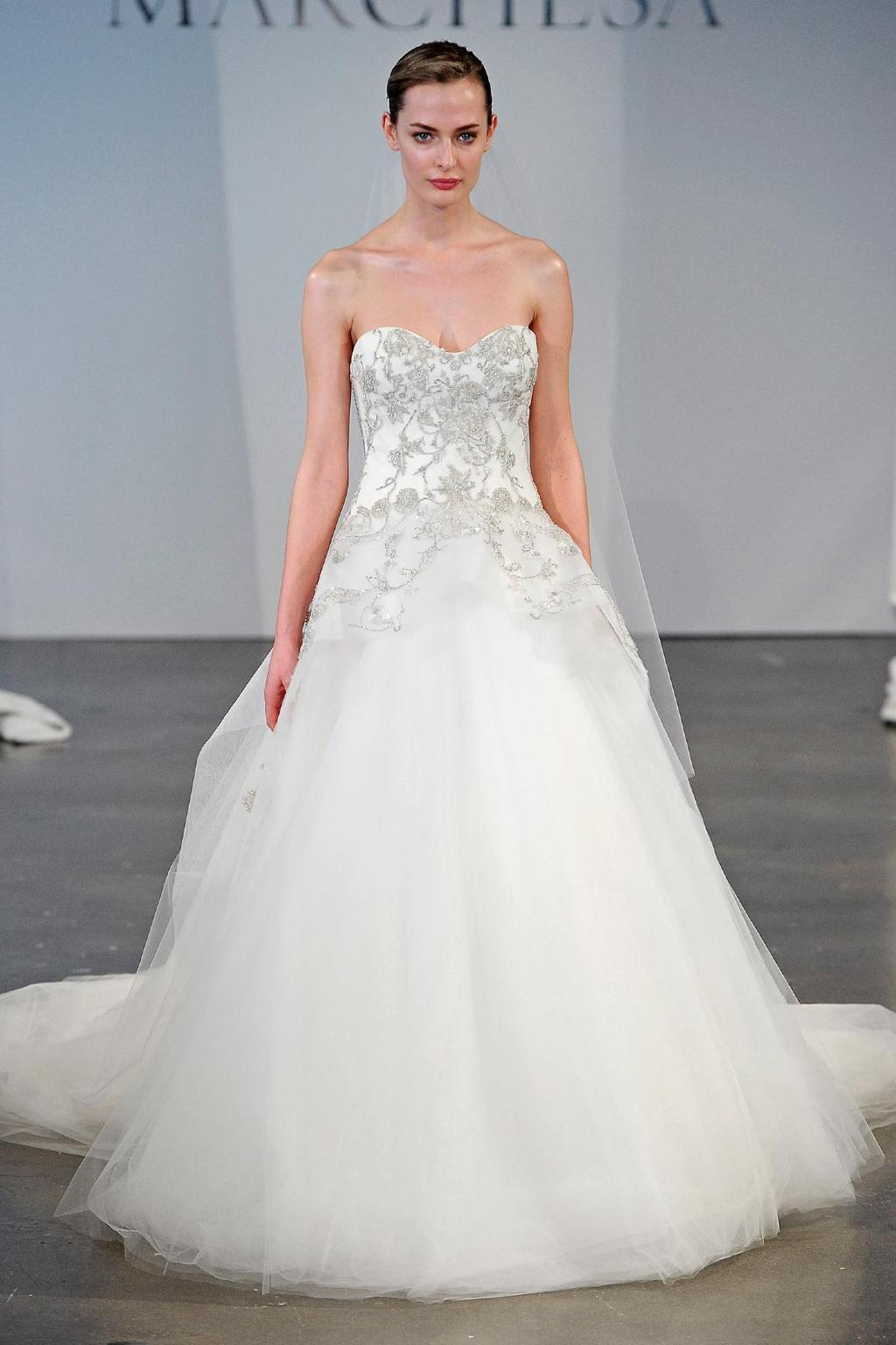 Marchesa-wedding-dress-spring-2014-bridal-7.full