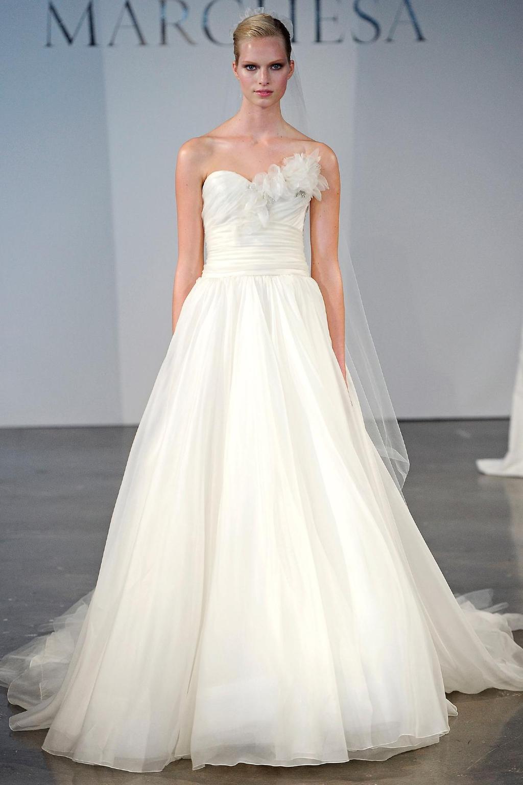 Marchesa-wedding-dress-spring-2014-bridal-1.full