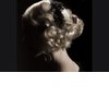 Retro-bride-wedding-hairstyles-vintage-inspired-bridal-updo.square