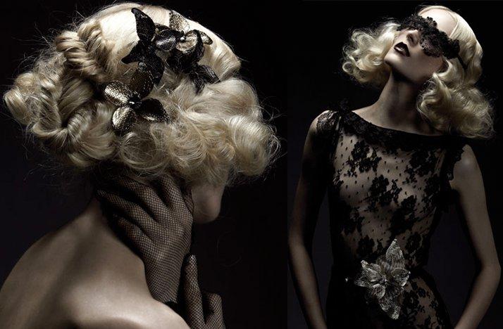 Vintage-wedding-hairstyle-blonde-bride-finger-rolls.full