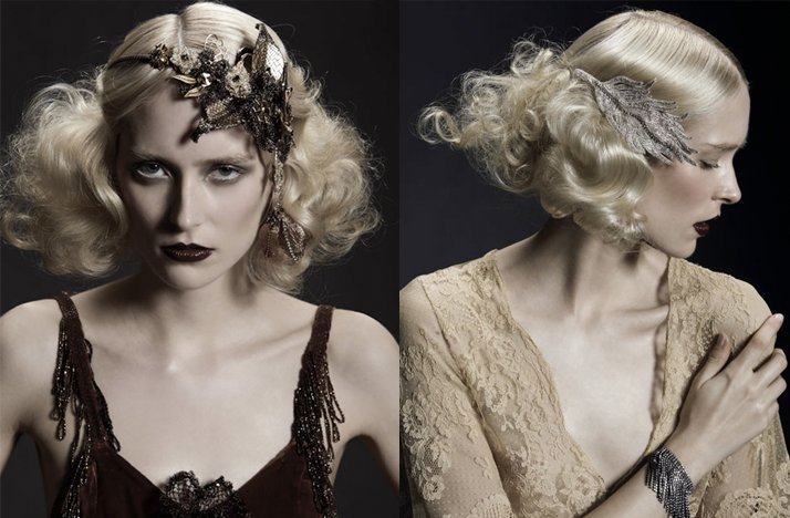 Wedding-hair-ideas-retro-bride-all-down-wedding-hair.full