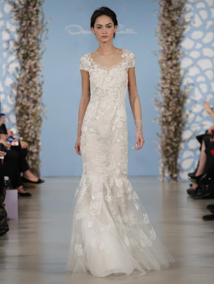 Wedding-dress-by-oscar-de-la-renta-spring-2014-bridal-15.full