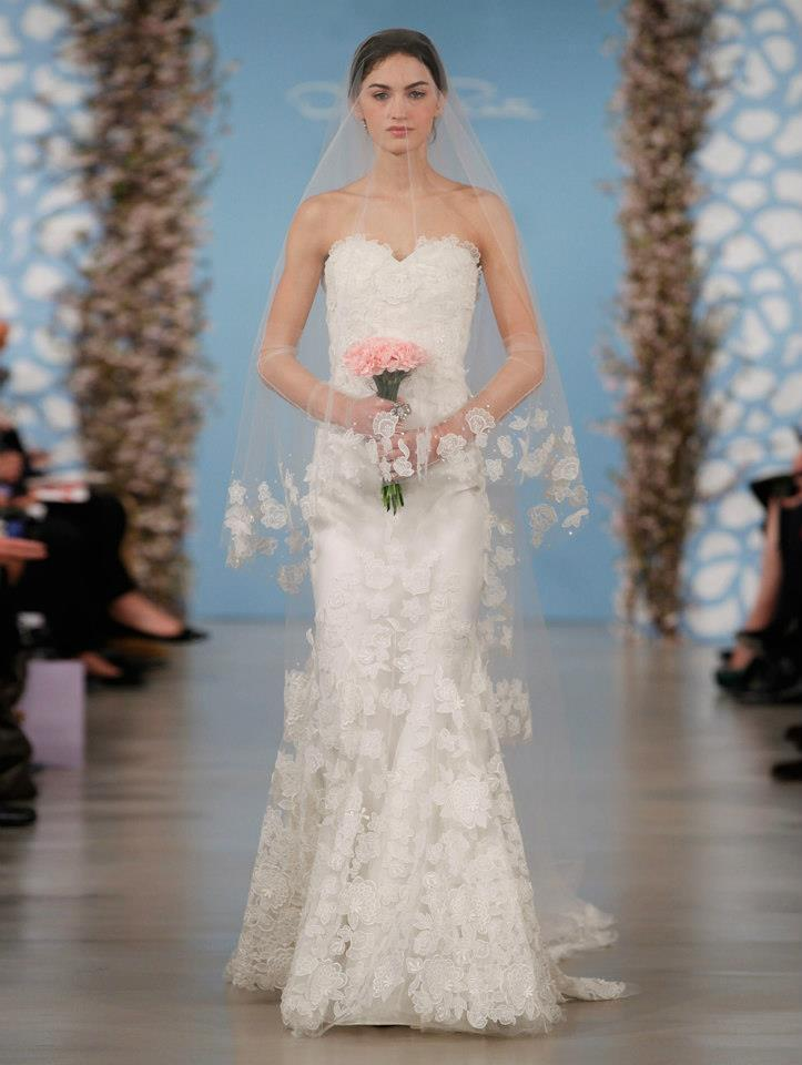 Wedding-dress-by-oscar-de-la-renta-spring-2014-bridal-5.full