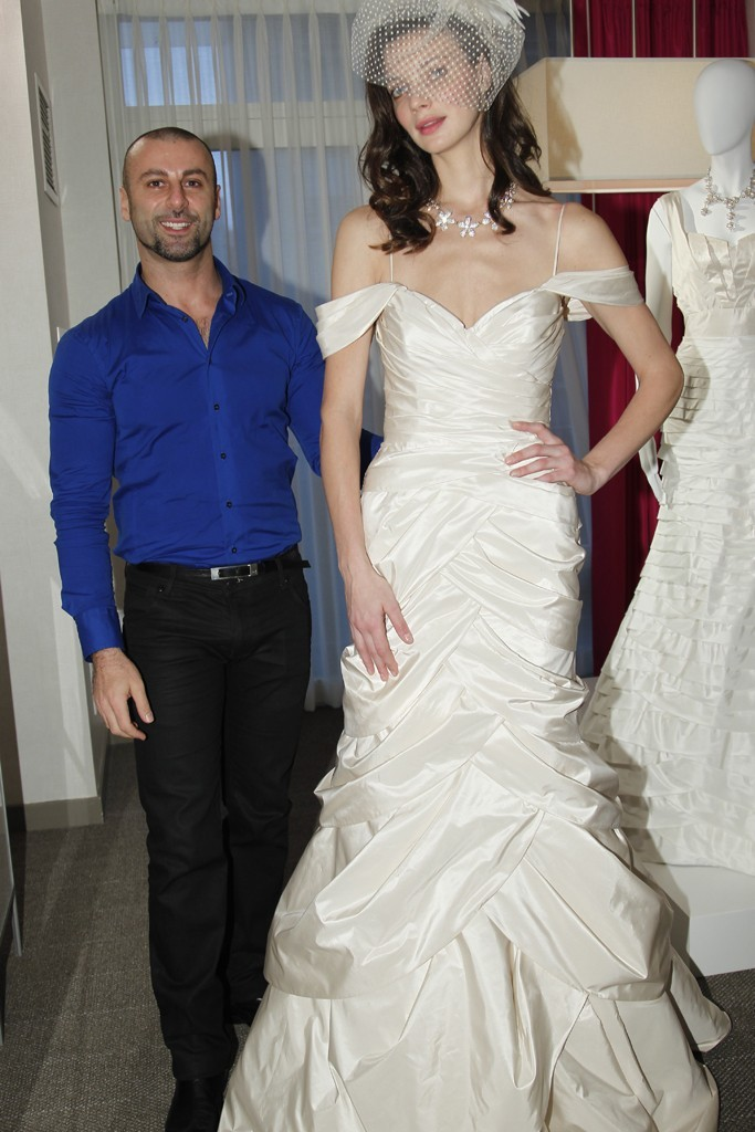 Bebe-wedding-dress-off-the-shoulder-mermaid.full