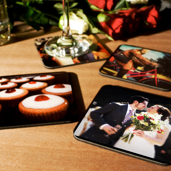 photo of 16 Ways to Turn Wedding Instagrams Into Keepsakes
