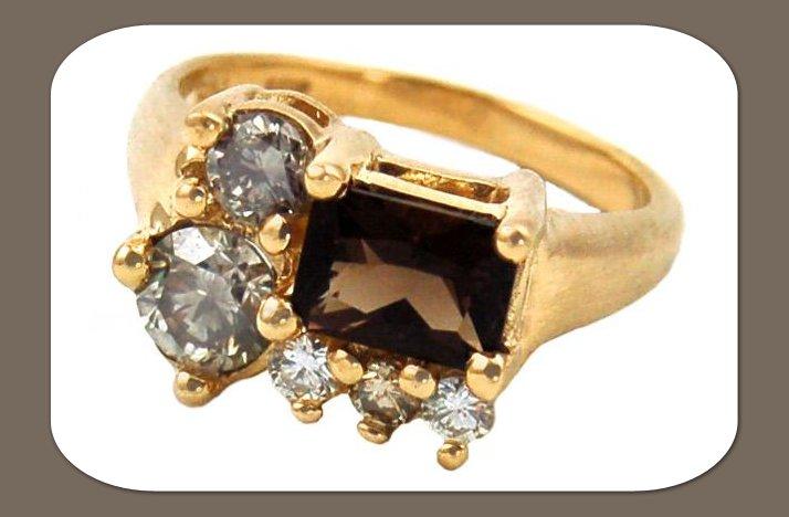 Custom-diamond-engagement-ring-4-stones-quartz.full