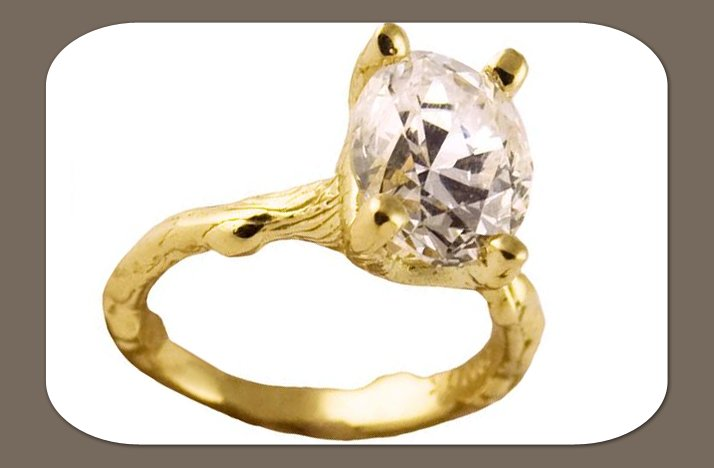 Custom-ethical-engagement-ring-pear-shaped-diamond.full