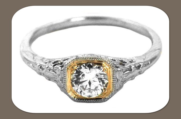 Custom-engagement-ring-cushion-cut-white-yellow-gold.full