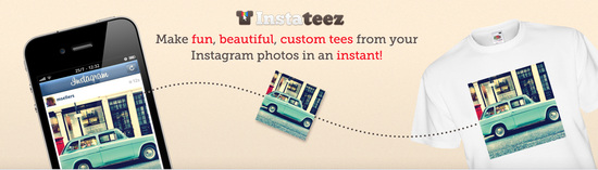 instagram t shirts for the wedding party