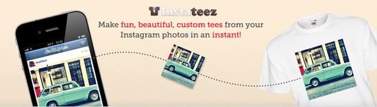 photo of 16 Ways to Turn Wedding Instagrams Into Keepsakes