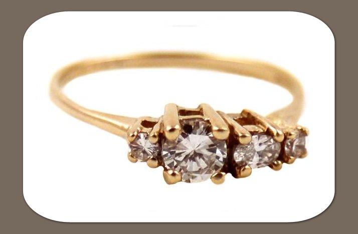 Asymmetric-4-stone-engagement-ring-rough-diamonds.full