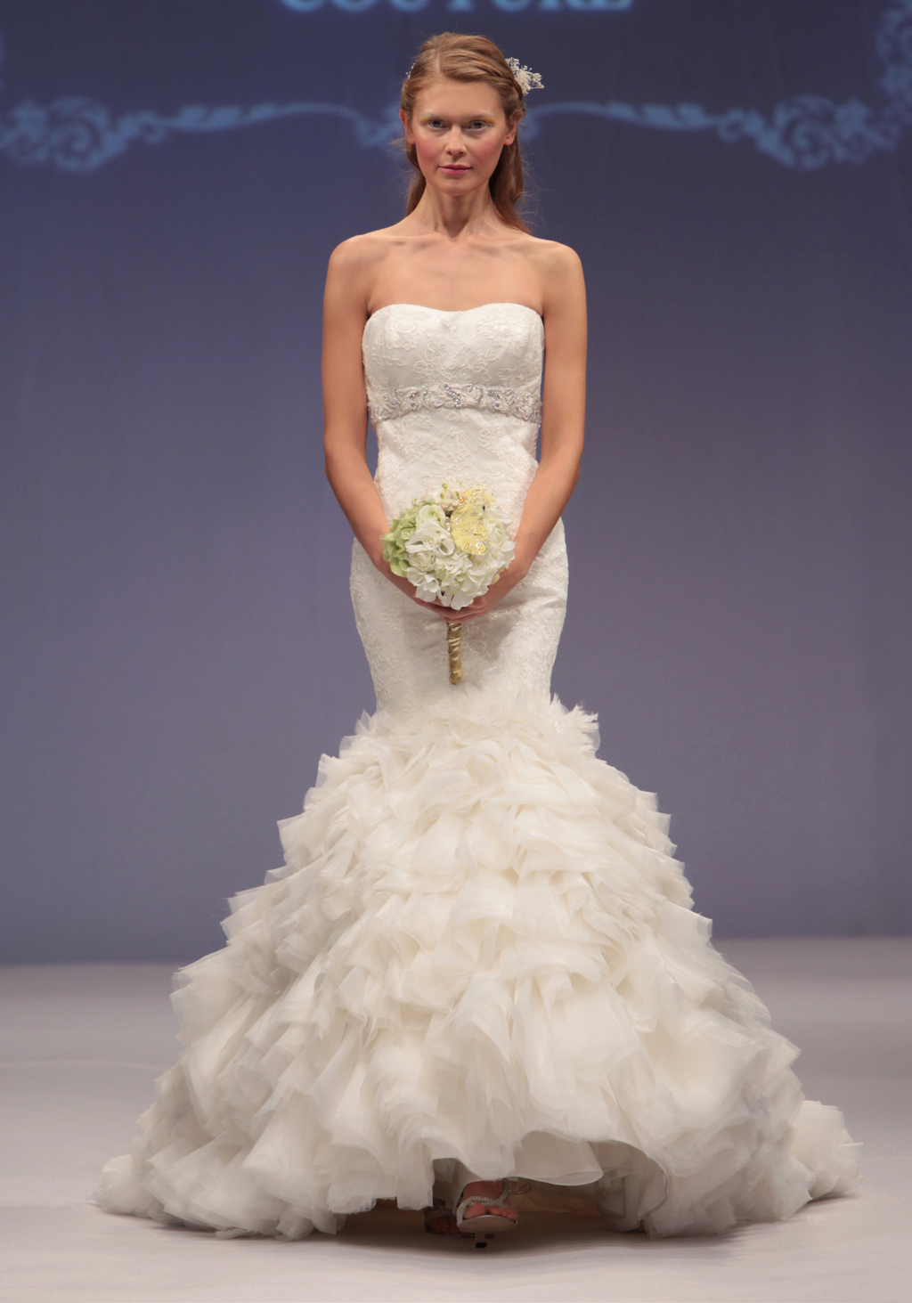 Winnie-couture-bridal-gown-spring-2013-wedding-dress-daveney.full