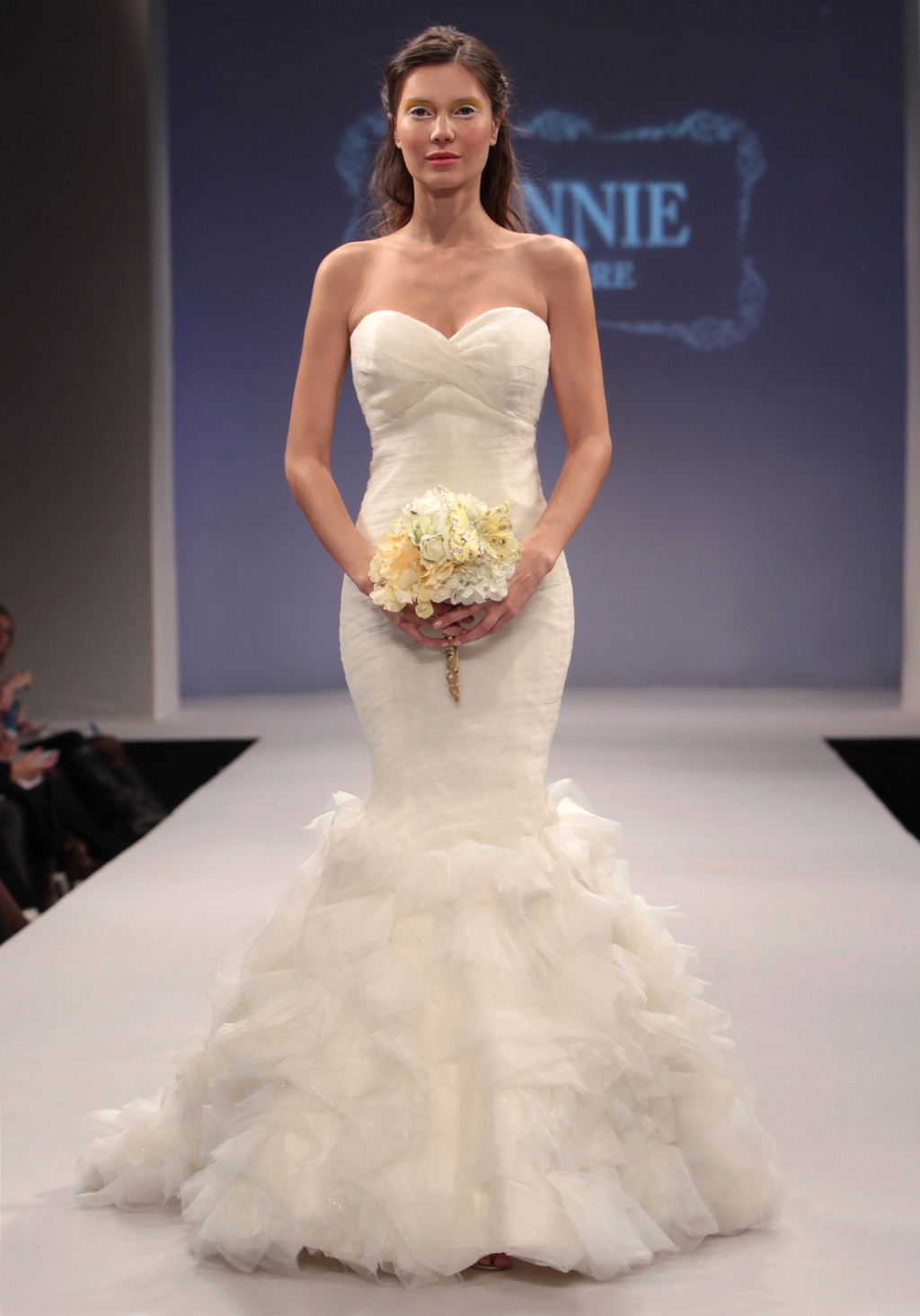 Winnie-couture-bridal-gown-spring-2013-wedding-dress-esme.full